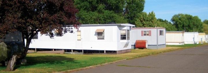 Elgin Mobile Home Park Affordable Living In Eastern Oregon